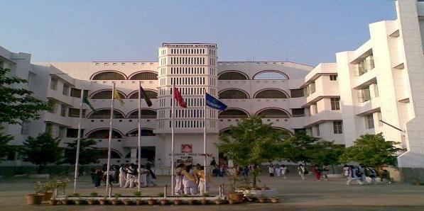 acharya-shri-sudarshan-patna-central-school-patna-
