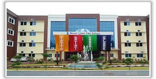 St Johns School 46 Civil Lines Roorkee Uttarakhand Yayskool