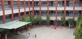 Schools in Firozabad